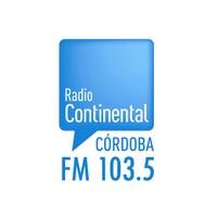 Radio Continental Cordoba Entrevista Expedición Sonrisa