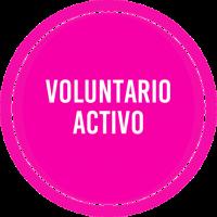 voluntario-activo