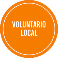 voluntario-local