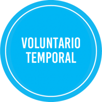 voluntario-temporal
